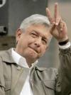 Los costos de López Obrador