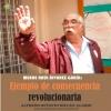 Muere Raúl Álvarez Garín: Ejemplo de consecuencia revolucionaria