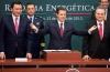 Iniciativa de Reforma Energética