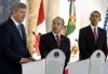 La integración energética en América del Norte y la reforma energética (mexicana)