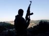 La CIA supervisa el rearme masivo  de los rebeldes sirios