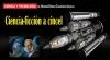 Ciencia-ficción a cincel