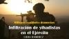 Militares españoles denuncian la infiltración de yihadistas en el Ejército