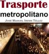 Trasporte metropolitano