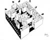 El  malestar  electoral