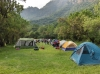 Los encantos del Estado de Morelos Amatlán, magia pura en Tepoztlán