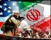 Tambores de guerra contra Irán. Pero, ¿quién los hace sonar?