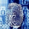Pasaportes biométricos, ¿un Estado de vigilancia permanente?