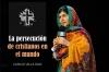La persecución de cristianos en el mundo