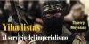 Los yihadistas al servicio del imperialismo