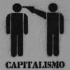 El capital mafioso contra los pueblos