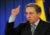 Narcopolítica, el secreto de las elecciones colombianas