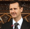 SIRIA: VÍCTIMA DE LA CONSPIRACIÓN YANQUI