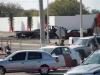 ¿Quiénes son los culpables de los sucesos  de Monterrey? o, ¿No hay culpables?