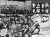 Réquiem del derecho social  y a la soberanía