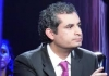 El itamita Ochoa Reza sustituye a Rojas en la Dirección General de la CFE