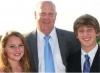 CIA asesinó al autor del libro 9/11 y sus dos hijos
