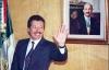 PRI:  reforma sin reformistas