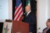 Salinas de Gortari, padre de Zedillo,  Fox y Calderón, busca imponer a Peña Nieto
