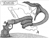 Narco:  falla la sociedad,  no la estrategia