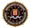 El FBI y la criminalización de la disidencia