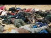 A 16 años del genocidio de Ruanda  800 mil muertos todavía claman justicia