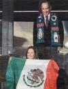 México SA