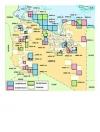 Operación Libia y la batalla por el petróleo:  Nuevo trazado del mapa de África