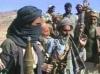 Afganistán-Pakistán, el agujero negro del imperio