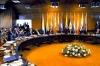 Estados Unidos avala golpe contra la democracia hondureña