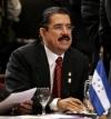 Las claves para entender qué pasa en Honduras