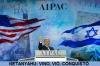 El poder de Israel en los Estados Unidos