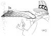 """La Revolución Mexicana, la invasión de Veracruz en 1914 y el """"Estado fallido"""""""