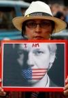 México hundido en espantosa crisis
