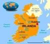 Crímenes de guerra:  del Domingo Sangriento en Derry, Irlanda  del Norte, a Croacia, Kosovo e Irak