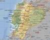 Ecuador en la encrucijada
