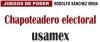 México: Narcotráfico 2.O