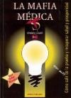 """La medicina """"científica"""" al desnudo"""