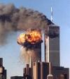 La administración Obama prohíbe el testimonio del FBI sobre el 11 de septiembre