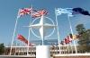 Libia  Proyecto piloto de la OTAN