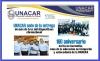UNACAR sede de la entrega de más de tres mil dispositivos chromebook