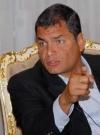 "Presidentes denuncian ""golpe encubierto"" contra Lugo"