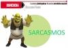 BUHEDERA / Sarcasmos