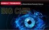 CIENCIA Y TECNOLOGÍA/Big Chip