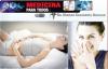 MEDICINA PARA TODOS / Fecal