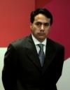 Pavo real de trapo. Gerardo Ruiz Mateos
