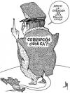 Alerta mexicanos:  Sin garantías, no hay  libertad