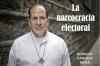 La Narcocracia Electoral