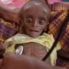 Somalia:  El País de los Olvidados