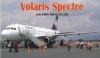Volaris Spectre